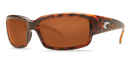 Women's Costa RX Sunglasses