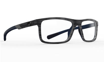 Men's Costa Eyeglasses