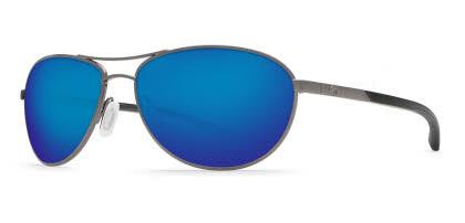 Costa KC Sunglasses