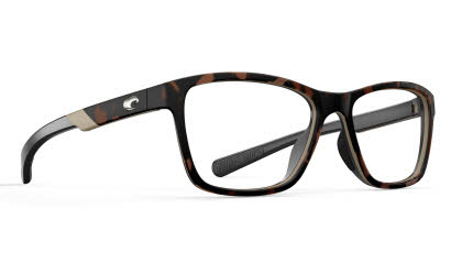 Women's Costa Eyeglasses