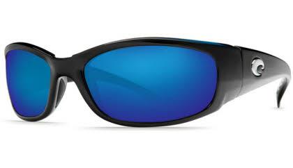 Costa Hammerhead Sunglasses