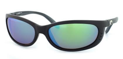 Costa Sunglasses Fathom