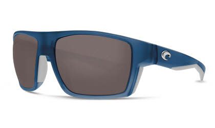 Men's Costa Sunglasses