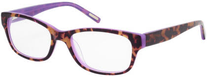 Cover Girl Eyeglasses CG0516