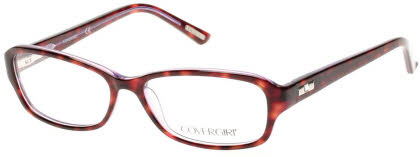 Cover Girl Eyeglasses CG0439