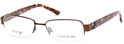 Cover Girl Eyeglasses CG0440