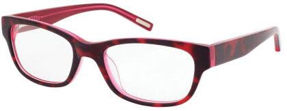 Cover Girl Eyeglasses CG0516