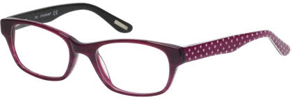 Cover Girl Eyeglasses CG0518