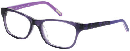 Cover Girl Eyeglasses CG0520