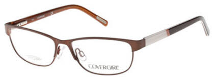 Cover Girl Eyeglasses CG0523