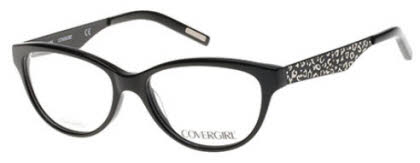 Cover Girl Eyeglasses CG0524