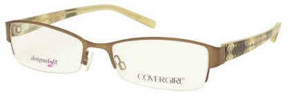 Cover Girl Eyeglasses CG0432