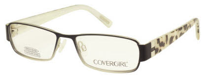 Cover Girl Eyeglasses CG0514