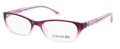 Cover Girl Eyeglasses CG0510