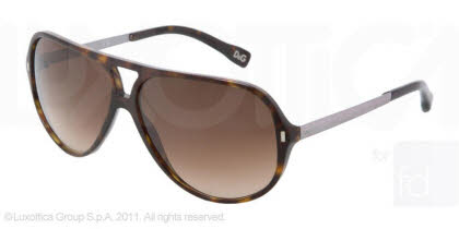 D&G Sunglasses DD3065