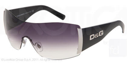 D&G Sunglasses DD8039