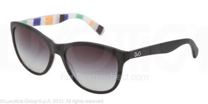 D&G Sunglasses DD3091