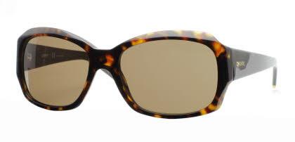 DKNY Sunglasses DY4048