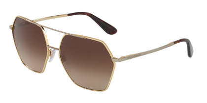 Dolce & Gabbana DG2157 Sunglasses