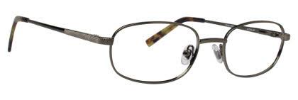 Ducks Unlimited Templeton Eyeglasses