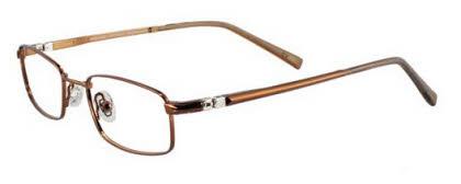 Easytwist ET 893 - Kids Eyeglasses