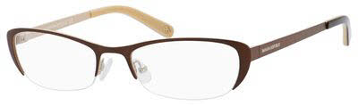 Banana Republic Frederica Eyeglasses