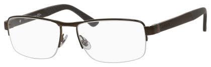 Gucci GG2258 Eyeglasses Free Shipping