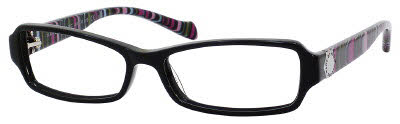 Marc by Marc Jacobs MMJ 506 Eyeglasses