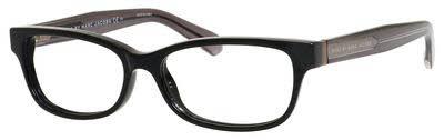 Marc by Marc Jacobs MMJ 598 Eyeglasses