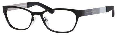 Marc by Marc Jacobs MMJ 606 Eyeglasses