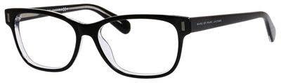 Marc by Marc Jacobs MMJ 611 Eyeglasses