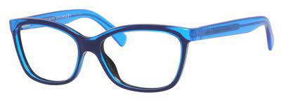 Marc by Marc Jacobs MMJ 614 Eyeglasses