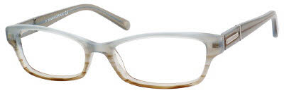 Banana Republic Paulette Eyeglasses