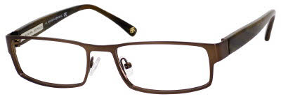 Banana Republic Victor Eyeglasses