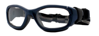 F8 Liberty Sport Slam Goggles Eyeglasses