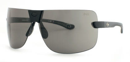 Gargoyles Sunglasses Novus
