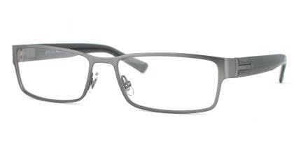 Gucci GG1954 Eyeglasses