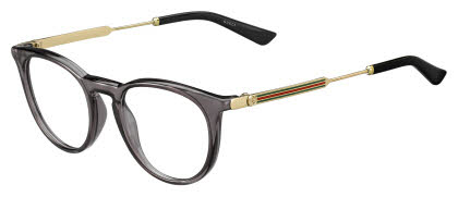 Gucci Eyeglasses Frames Direct : Gucci GG3868 Eyeglasses Free Shipping