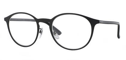 Gucci Eyeglasses Frames Direct : Gucci GG2264 Eyeglasses Free Shipping