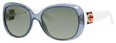 Gucci Prescription Sunglasses GG3644 / S