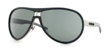 Gucci Sunglasses GG1566/S
