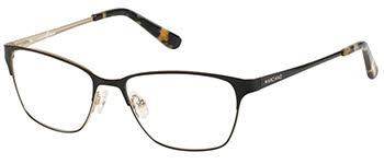 Guess GM0238 Eyeglasses