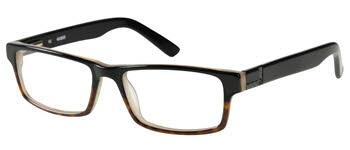 Guess GU1750 Eyeglasses