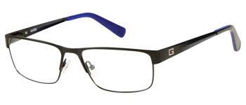 Guess GU1770 Eyeglasses