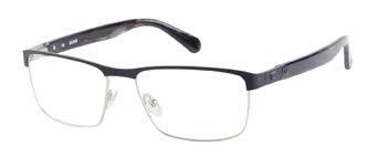 Guess GU1791 Eyeglasses
