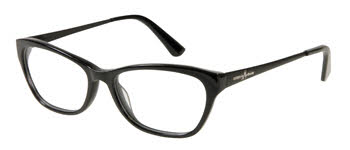 Guess GM0201 Eyeglasses