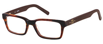 Guess Kids GU9120 Eyeglasses