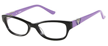 Guess Kids GU9124 Eyeglasses