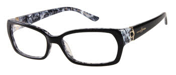 Guess GM0183 Eyeglasses