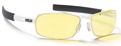 Gunnar Sunglasses MLG Phantom Advanced Gaming Eyewear (i-AMP Lens Technology)